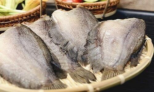 khô cá sặc bao nhiêu 1 kg