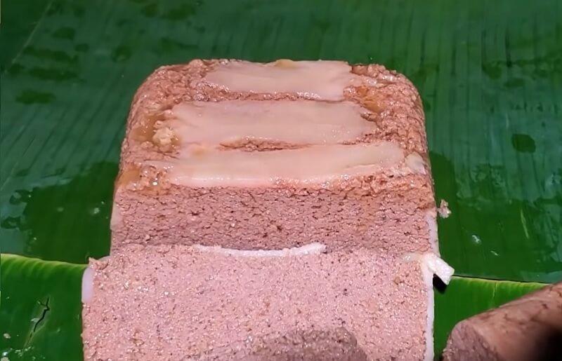 cách làm pa tê ăn bánh mì