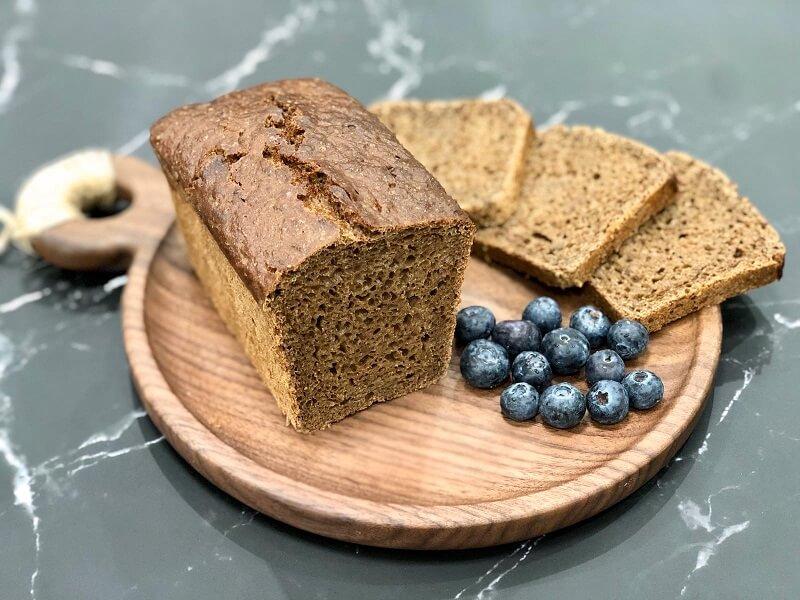 Khám phá 5 địa chỉ mua bánh mì đen mua ở đâu TPHCM chất lượng nhất?